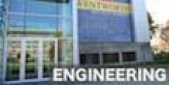 Engineering Schools in Boston
