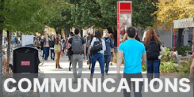 Communications Schools in Boston