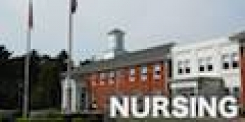 Nursing Schools in Boston