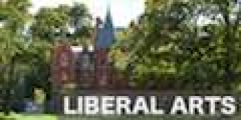 Liberal Arts Colleges in Boston