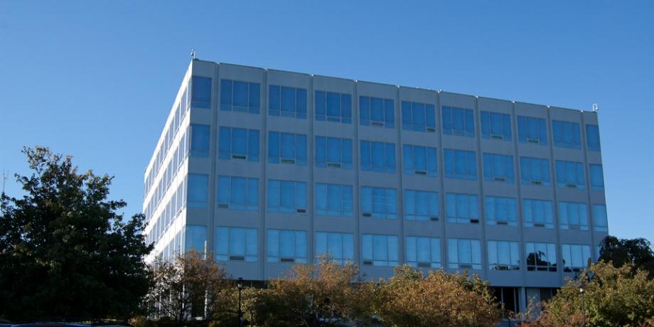 Massachusetts School Of Professional Psychology >> Mass School Of Professional Psychology