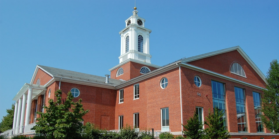 Fashion Design Colleges In Boston Ma