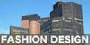 Fashion Design Schools In Boston