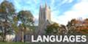 Language Schools in Boston