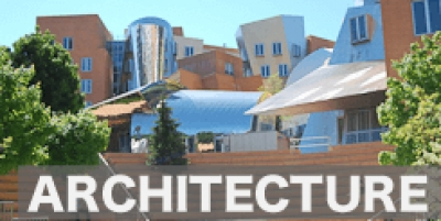 Architecture Schools in Boston
