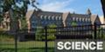 Science Colleges in Boston