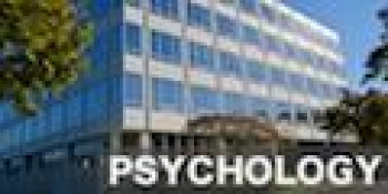 Psychology Schools in Boston